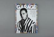 garage online kaufen