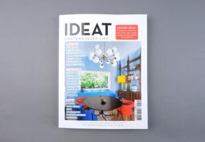 Ideat # 150