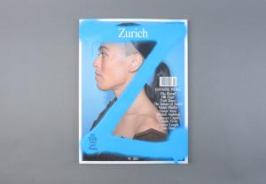 Zurich # 02