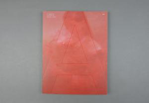 A Magazine # 18