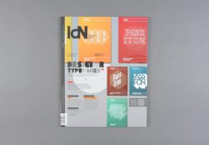 IdN. Volume 22 # 03