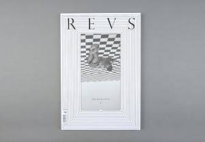 Revs # 18