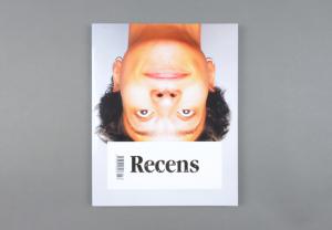 Recens Paper # 06