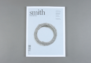 Smith Journal # 13