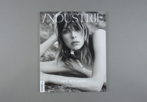 Industrie # 09