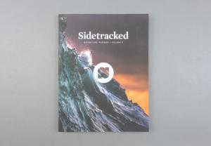 Sidetracked # 11