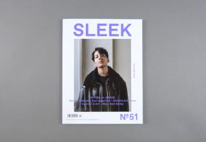 Sleek # 51