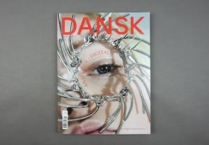 Dansk # 45