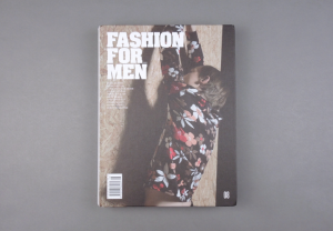 Fashion For Men # 08