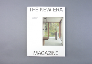 The New Era # 03