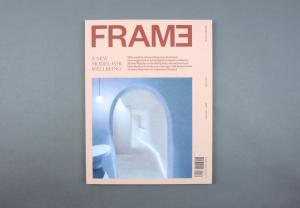 Frame # 139