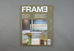 Frame # 140