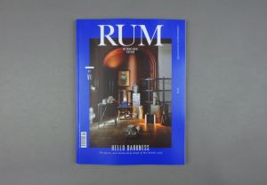 RUM # 06