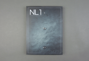 Northletters Vol. 1