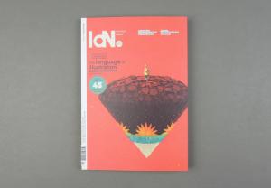 IdN. Volume 25 # 01