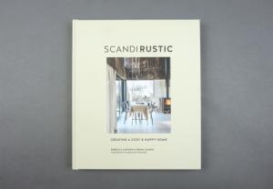 Scandi Rustic