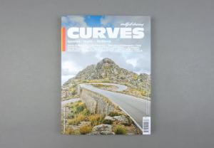 Curves. Spanien/Mallorca