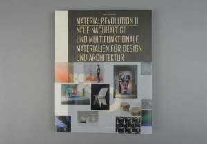 Materialrevolution II