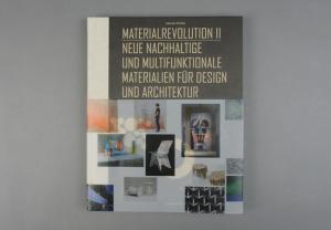 Materialrevolution II