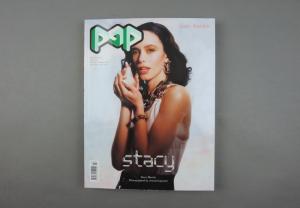 Pop # 44