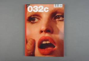 032c # 26