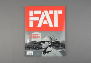 FAT Edition 2013