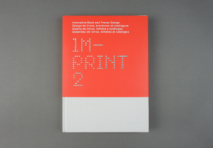 Imprint 2