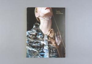 A Magazine # 14