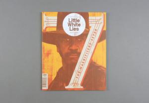 Little White Lies # 66