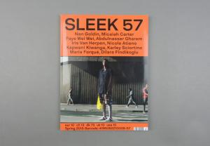 Sleek # 57