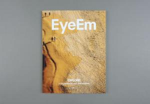 EyeEm # 01