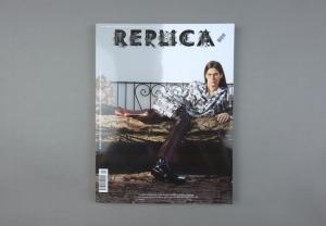 Replica # 05