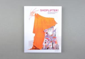 Shoplifter!