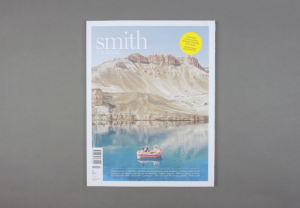 Smith Journal # 28