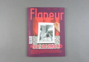 Flaneur # 03