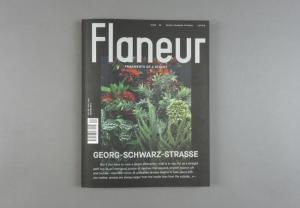 Flaneur # 02