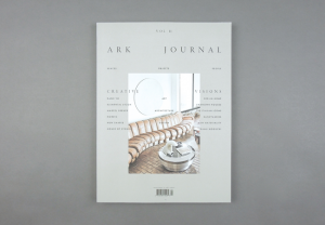 Ark # 02