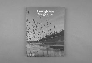 Emergence Magazine # 01