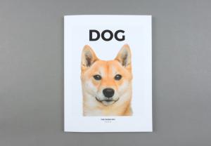 Dog # 02