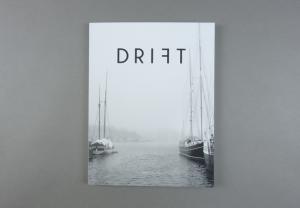 Drift # 04