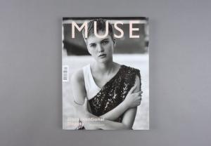 Muse # 44