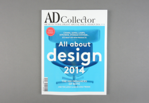 AD Collector # 11