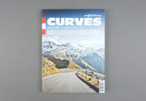Curves. Österreich