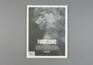 Four&Sons # 01