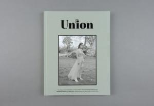 Union # 11