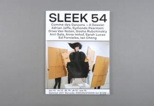 Sleek # 54