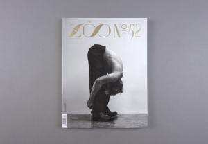 Zoo # 52