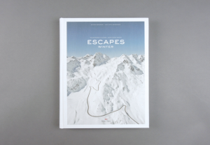 Escapes Winter