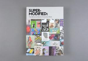 Super-Modified
