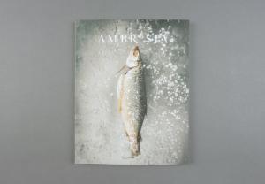 Ambrosia # 03